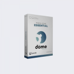 Panda Dome Essential for Windows, macOS, iOS, Android (3 DEVICES/1YR)