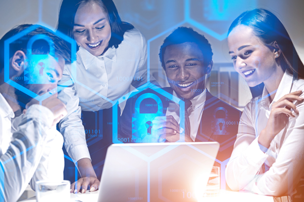 Tips to Improve Your Internet Privacy – Citsys Limited