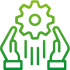 icons for web page-icons_MANAGED IT SUPPORT-SERVICES